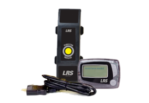 LRS Butler XP Push-for-Service System