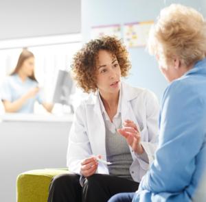 Paging Solutions pour le Service Médical