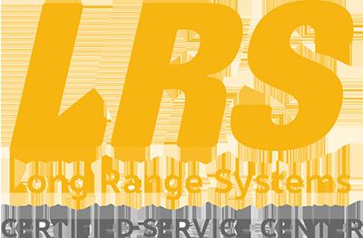 LRS Centre de Service Certifié