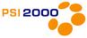 PSI 2000