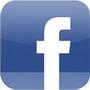 Sandwich & Snack Show sur Facebook