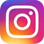 Steak'n Shake sur Instagram